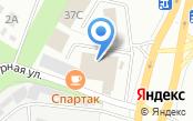 Магазин-мастерская авточехлов