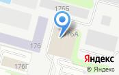 Волгоэлектросеть-НН