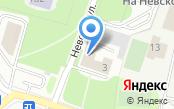 Прокуратура Приокского района