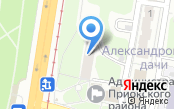 Общественная приемная депутата Государственной Думы города Нижнего Новгорода Волкова А.Ю