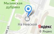 Отдел лицензионно-разрешительных работ по г. Нижний Новгород по Приокскому району