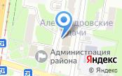 Инспекция Федеральной налоговой службы России по Приокскому району