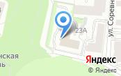 Межрегиональная инспекция Федеральной налоговой службы России по Приволжскому федеральному округу