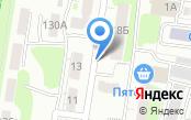 СТЕЛС Поволжье