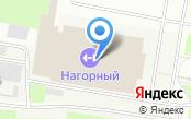 Профсоюз работников агропромышленного комплекса РФ