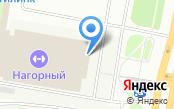 Нижегородский областной союз организаций профсоюзов