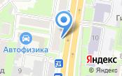 Аптекарь-НН