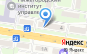 Триколор-ТВ