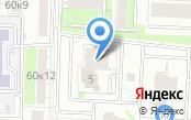 Следственный отдел по Советскому району