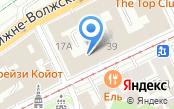 Земля Нижегородская