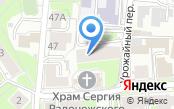 НижегородШинСнаб
