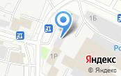 Дуэт-НН