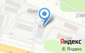 НН-Авто