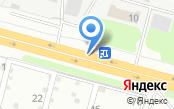 ПМК-411 Связьстрой