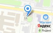 ГУФСИН России по Нижегородской области