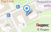 Центр занятости населения г. Нижнего Новгорода