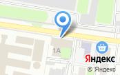 Главное управление ФСИН России по Нижегородской области
