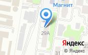 Судебный участок Советского судебного района города Нижний Новгород Нижегородской области
