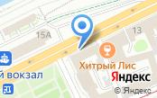 МРСК Центра и Приволжья, ПАО