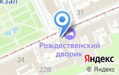 52realty.ru