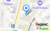 Инспекция Федеральной налоговой службы России по Нижегородскому району