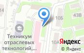 Архив г. Нижнего Новгорода