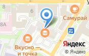Фонд памяти митрополита Нижегородского и Арзамасского Николая