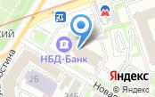 Прокуратура Нижегородского района