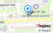 СТОП-АВТО