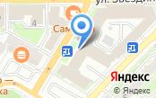 Нижегородский почтамт