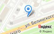 Нижегородская Лифтовая Компания