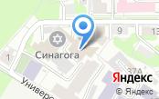 Ор Авнер-Хабад Любавич Нижний Новгород
