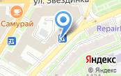 Ростелеком, ПАО