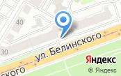 Нижегородская туристическая лига
