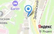 ЛАЗЕРНЫЙ ЦЕНТР НН