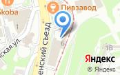 Кремлевская