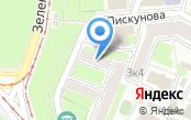 Государственная инспекция труда в Нижегородской области