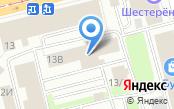 Энергомаш-НН