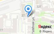 Управление Генеральной прокуратуры РФ в Приволжском федеральном округе