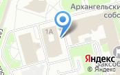 Управление Федерального казначейства по Нижегородской области
