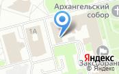 Уполномоченный по правам человека в Нижегородской области