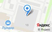 Луидор-Тюнинг НН
