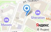 Унихимтек, ЗАО
