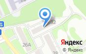 Судебный участок Приокского судебного района города Нижний Новгород Нижегородской области