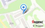 Судебный участок Приокского судебного района г. Нижний Новгород Нижегородской области