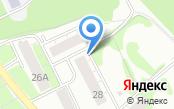 Лесопарковое хозяйство г. Нижнего Новгорода