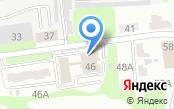 Приволжский региональный центр судебной экспертизы Министерства юстиции РФ, ФБУ