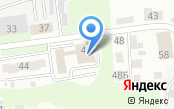 Главное Управление Министерства юстиции РФ по Нижегородской области