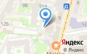 Нижегородский районный суд