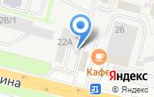 Торговый Дом ТоПАЗ-НН
